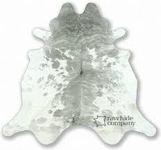 grey cowhide rugs roselawnlutheran