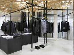 Boutique Concept Store The Ultimate Guide To Shopping In New York