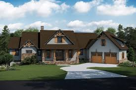 beach house plans for narrow lots top narrow lot beach house plans on pilings amazing 450291425f e