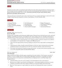 Resume Good Format Resume Design And Layout Basic Resume Template Examples We Need A