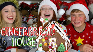 New Years Eve Decorations Poundland by Lidl And Poundland Gingerbread Houses Decorating Challenge