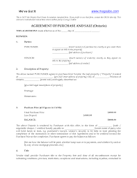Free Printable Rent Receipt Template Rental Agreement Format For House Universalcouncil Info