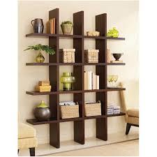 Ikea Bookcase Room Divider Open Bookshelf Room Divider Ikea Tic Tac Toe Bookcase Bookcase