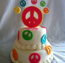 ego birthday cake ideas for boys birthday cake cake ideas by