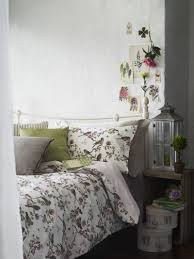 Asda Single Duvet Asda Bird Print Duvet Cover Sweetgalas