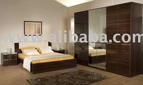 chambre à coucher turque chambre a coucher turque 2017 et chambre coucher turc venis idaes