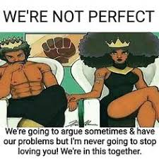 Black Love Memes - aliyamadani love pinterest relationships goal and couples
