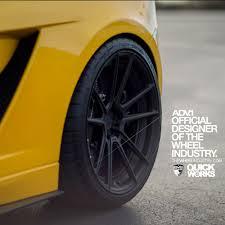 Lamborghini Gallardo Matte Black - index of store image data wheels adv1 vehicles adv5 2 mv2 sl