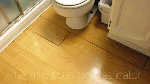 Laminate Flooring Problems Staccato Oak Parquet Effect Laminate Flooring Pack Idolza