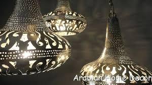 Moroccan Pendant Light Moroccan Light Pendant U2013 Nativeimmigrant