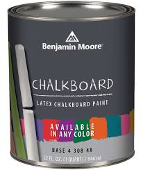 benjamin moore chalkboard paint colour magic usa