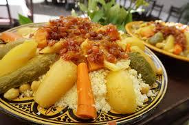cuisine du maghreb la terrasse de dar el kasbah cuisine du maghreb tanger