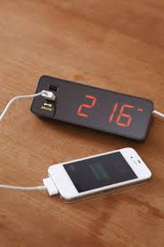 28 best cool gadgets images on pinterest game of gifts and home