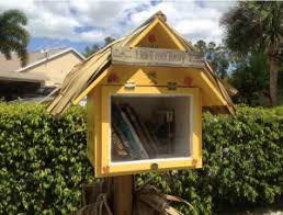 tiny libraries big communities the viral media lab