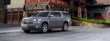 2016 chevrolet suburban st louis mo don brown chevrolet