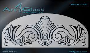 catalog design ideas design ideas for etching glass
