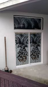 Artscape New Leaf Decorative Window Film by Best 25 Tropical Window Film Ideas On Pinterest Contemporary
