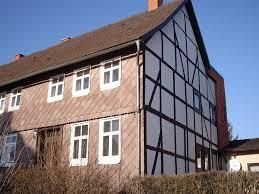 Haus Zu Kaufen Schönes Fachwerkhaus Kaufen Fachwerkhaus In Sievershausen