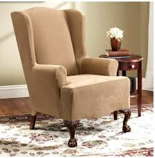 chair slipcovers australia underthebluegumtree com
