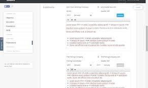 glamorous freelance writer resume templates tags resume writer