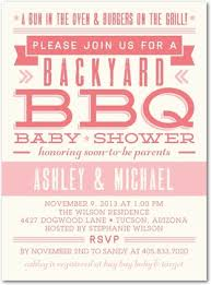baby shower for couples couples baby shower ideas co ed baby shower decor
