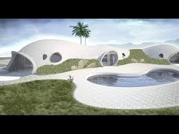eco friendly houses information eco homes eco houses youtube