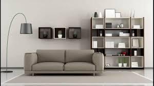 Wohnzimmer Leuchten Design Moderne Wohnzimmer Leuchten Modernes Kronleuchter Wohnzimmer