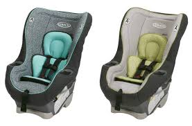 amazon black friday carseat amazon graco my ride 65 convertible car seat for 77 77 u2013 lowest