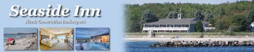 Beach House Rental Maine - kennebunk beach me cottage vacation rentals with seaside inn
