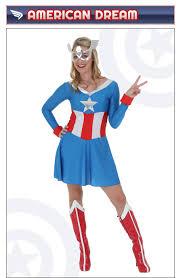 Blue Man Halloween Costume Captain America Costumes Kids Halloween Captain America