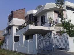 tony house guide fyzābād uttar pradesh faizābād in india tripmondo