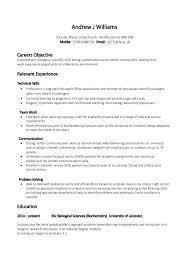 top resume skills hitecauto us