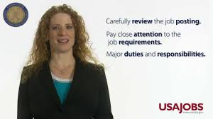 What Is A Federal Resume What Happens To My Resume When It U0027s Sent To The Hiring Official