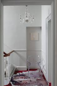 Best Hallway Paint Colors by 336 Best Farrow And Ball Images On Pinterest Farrow Ball Paint