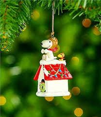 Dillards Christmas Decorations Dillards Christmas Ornaments Rainforest Islands Ferry