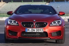 modified bmw m6 bmw m6 new cars 2017 oto shopiowa us