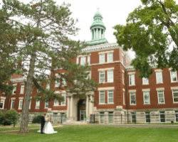 wedding venues in kansas list of 6 best wedding venues in kansas city mo reception