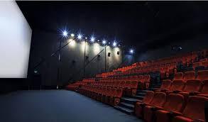 cgv mim jadwal bioskop xxi cgv cinemaxx di bandung dan harga tiketnya hari ini