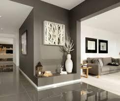 best interiors for home best home interiors photogiraffe me