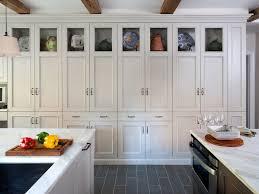 kitchen 45 incredible classic vintage kitchen design ideas
