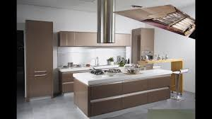 modern kitchen cabinet design in nigeria modern kitchen designs ideas accessories pictures