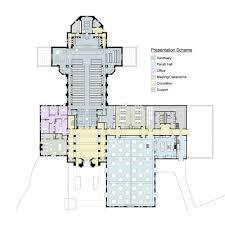 28 catholic church floor plan saint patrick catholic church catholic church floor plan saint patrick catholic church council bluffs clark