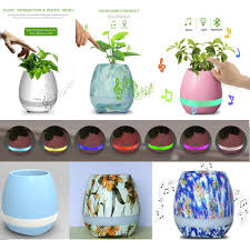 flower pot solar light led flower pot led flower pot suppliers and manufacturers at