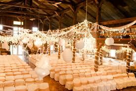 barn wedding venues mn iowa barn wedding midwest