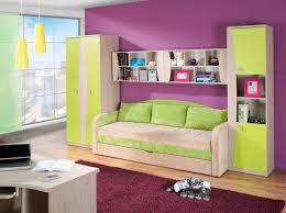 Cool Childrens Bedroom Furniture Bedroom Furniture Sets Kids Interior Design