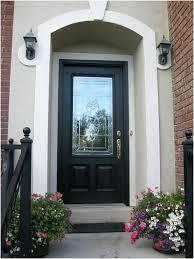 Exterior Doors Mobile Homes Mattress Mobile Home Exterior Doors Out Swing Exterior Door