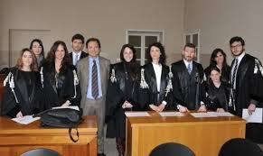 ordine pavia avvocati un ordine ora conta 1 212 iscritti cronaca la