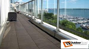 outdoor floors balcony flooring ideas promo video 720p u003d medium