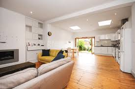 5 bedroom house for sale in whitmore gardens kensal rise london