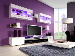 bedroom tasty purple bedroom colour schemes modern design dark